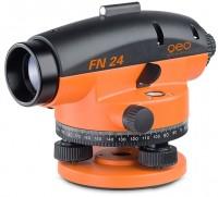 Нивелир / уровень / дальномер geo-FENNEL FN24