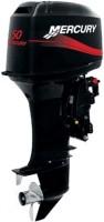 Фото - Лодочный мотор Mercury 50EO