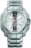 Наручные часы Tommy Hilfiger 1710205
