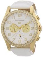 Наручные часы Tommy Hilfiger 1781280