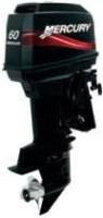 Фото - Лодочный мотор Mercury 60EO