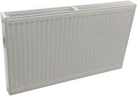 Радиатор отопления Korad 11K