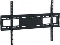 Подставка/крепление Mystery MHD-640FB