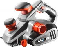 Электрорубанок Graphite 59G678