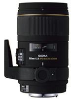 Фото - Объектив Sigma AF 150mm F2.8 EX DG HSM APO MACRO