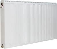 Радиатор отопления Termia RB