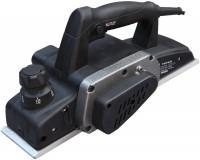 Электрорубанок TITAN PR 110-110