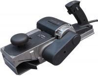 Электрорубанок TITAN PR 200-110