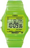 Наручные часы Timex T2N806