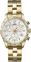 Фото - Наручные часы Timex T2P058