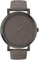 Наручные часы Timex T2N795