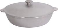 Сковородка Biol A363