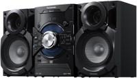 Аудиосистема Panasonic SC-VKX25