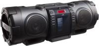 Аудиосистема JVC RV-NB75