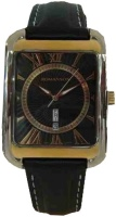 Наручные часы Romanson TL0353MR2T BK