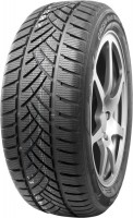 Шины Linglong Green-Max Winter HP 195/60 R15 92H