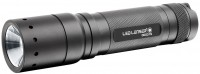 Фонарик Led Lenser Tac Torch