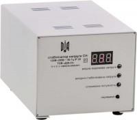 Фото - Стабилизатор напряжения DIA-N SN-600-m