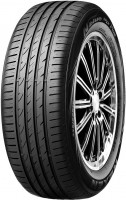 Фото - Шины Nexen Nblue HD Plus 215/60 R17 96H