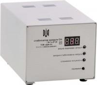 Фото - Стабилизатор напряжения DIA-N SN-600-x