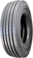 Фото - Грузовая шина KAMA NF201 245/70 R19.5 136M