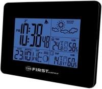 Метеостанция First FA 2461