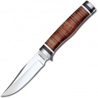 Нож / мультитул Boker Magnum Lil Hiker