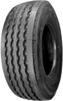 Грузовая шина KAMA NT201 385/65 R22.5 160K