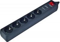 Сетевой фильтр / удлинитель EnerGenie SPG5-C-5