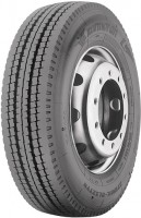 Грузовая шина Kormoran C 275/70 R22.5 148J