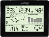 Метеостанция La Crosse WS9274