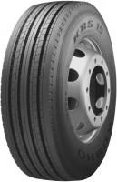 Грузовая шина Kumho KRS15 295/80 R22.5 152M