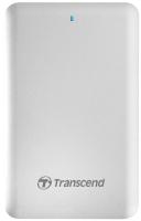 SSD накопитель Transcend TS256GSJM500