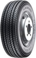 Грузовая шина Lassa LS/M 4000 215/75 R17.5 126M