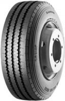 Грузовая шина Lassa LS/R 3100 8.5 R17.5 121M