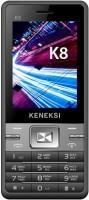 Мобильный телефон Keneksi K8