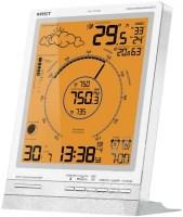 Метеостанция RST 88771