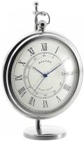 Настольные часы Dalvey Grand Sedan Clock
