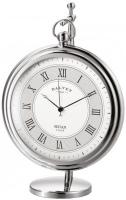 Фото - Настольные часы Dalvey Sedan Clock