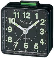 Фото - Настольные часы Casio TQ-140