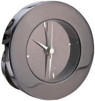 Настольные часы Philippi Nightflight