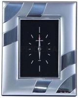 Настольные часы Pierre Cardin PC5131/6