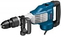 Фото - Отбойный молоток Bosch GSH 11 VC Professional