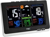 Метеостанция TFA 351129