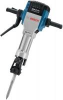 Фото - Отбойный молоток Bosch GSH 27 VC Professional