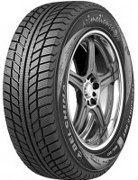 Фото - Шины Belshina Artmotion Snow 205/65 R15 94T