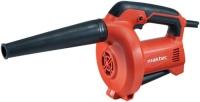 Садовая воздуходувка-пылесос Maktec MT401