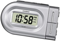 Настольные часы Casio DQ-543