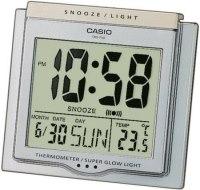 Настольные часы Casio DQ-750