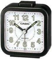 Настольные часы Casio TQ-141